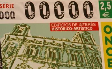 La ONCE reparte 50.000 euros a dos acertantes en un municipio valenciano