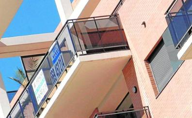 Alerta en la Comunitat Valenciana por el auge de las estafas en el alquiler de viviendas