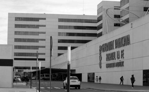 Noticias de valencia las provincias - El tiempo en catarroja ...