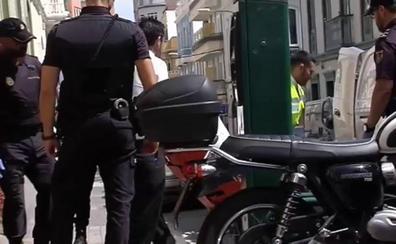 Un hombre mata a su expareja en Gran Canaria y se suicida