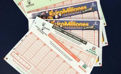 Un nuevo millonario en España gracias a la Bonoloto del lunes 30 de septiembre