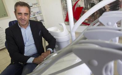 Un famoso cirujano de Valencia, encarcelado tras ser detenido con medio kilo de cocaína