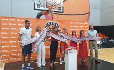 La Fonteta vivirá el Open Day taronja en clave femenina