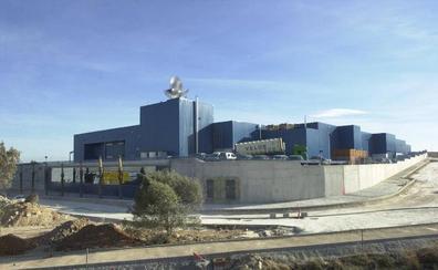 Bimbo acuerda la compra a Cerealto Siro de su fábrica de pan y bollería para Mercadona en Paterna