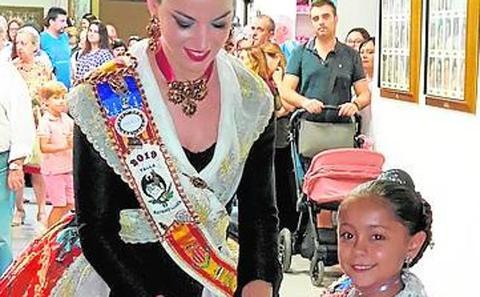La semana cultural de Gayano Lluch cumple ya treinta años