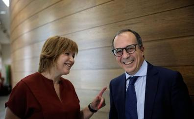 À Punt convocará oposiciones «a la mayor brevedad posible» para cubrir los más de 500 puestos de las bolsas temporales