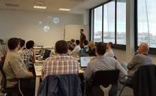 Mejora tu carrera profesional con el Bootcamp CTO & Development Manager