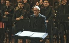 La música del valenciano José Suñer-Oriola, presente en todo el mundo
