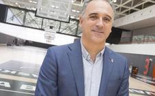 «El objetivo es que las obras del Arena arranquen en el verano de 2020»