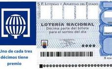 La Lotería Nacional de este jueves 3 de octubre cae en la Comunitat