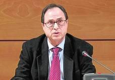 Hacienda cerrará el grifo a las entidades públicas que se salten el control financiero