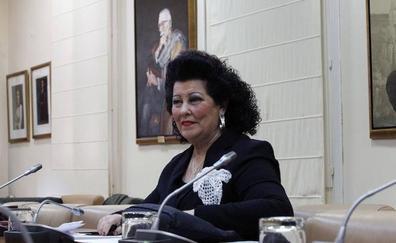 La jueza deja a Císcar al borde del banquillo por el fraude millonario de compras en el IVAM