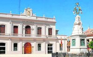 El Ayuntamiento mejora el control interno para aumentar la transparencia