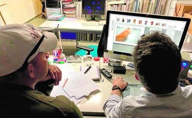 El Programa Pont para la búsqueda de empleo se consolida