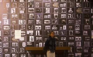 La rebeldía de Jean Dubuffet en el IVAM