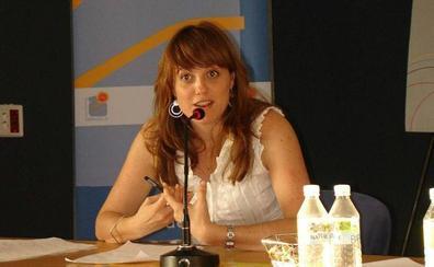 María José Picó será la número dos de la lista de Més Compromís por Valencia