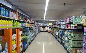 Horarios de Mercadona el 9 y 12 de octubre de 2019 y de otros supermercados: Consum, Carrefour, Lidl, Alcampo...