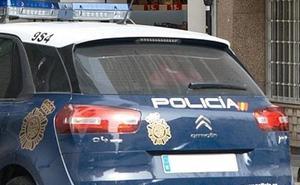 Se enfrenta a 50 años de prisión por intentar quemar a su expareja y dos hijas en Alcudia