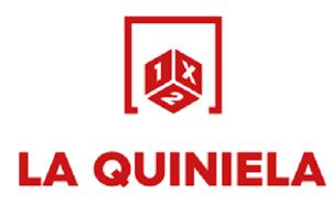 La Quiniela de hoy: comprobar resultados del domingo 13 de octubre de 2019