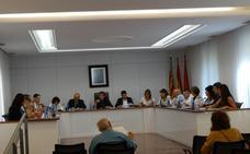 Xàtiva aprueba las expropiaciones para poder construir el nuevo Palacio de Justicia