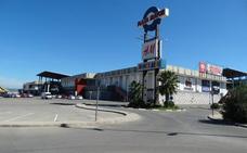 El TSJCV da la razón a Xàtiva sobre la plusvalía del centro comercial Plaza Mayor