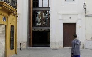 El teatro Musical cierra una etapa