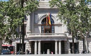 Valencia pone en marcha un proyecto para hacer 194 edificios municipales inteligentes