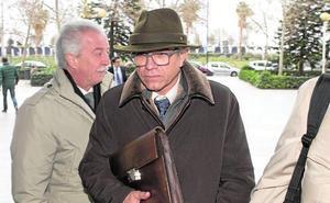 La UCO traslada al juez irregularidades en otros catorce centros impulsados por Ciegsa