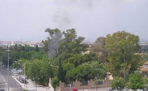 Los crematorios municipales de Valencia incluirán nuevos filtros de gases tras las quejas