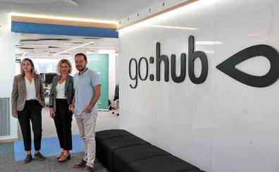 La primera incubadora para emprendedores en riesgo de exclusión arranca en Valencia