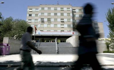 Muere un bebé en un hospital de Madrid por la sobredosis de un medicamento