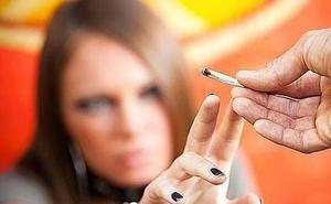 Sanidad eleva la alerta ante el auge del consumo de marihuana sintética
