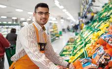 Mercadona publica decenas de ofertas de trabajo en Valencia
