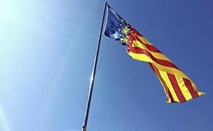 Previsión del tiempo el 9 de octubre en Valencia: un día para disfrutar de la fiesta