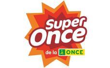 Resultados del SuperOnce de la ONCE de hoy martes 8 de octubre: comprobar cupón y premios de la mañana y la noche
