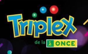 Triplex de la ONCE de hoy martes 8 de octubre: comprobar resultados del cupón de la mañana y de la noche