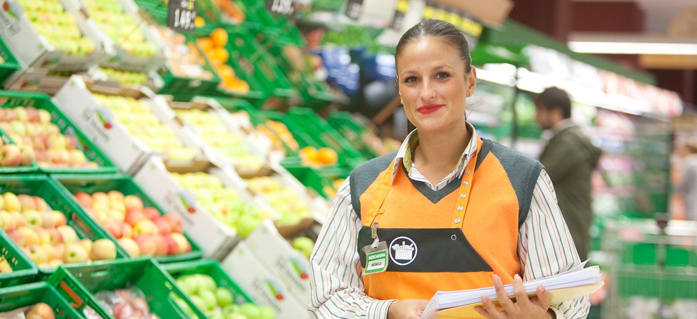 Cómo buscar trabajo en Mercadona: guía útil para registrarte y encontrar empleo