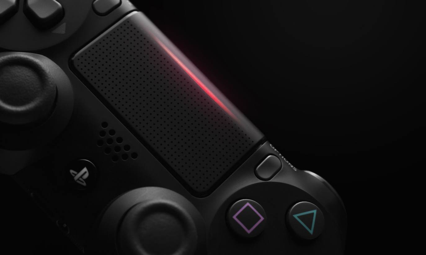 Sony confirma la fecha de lanzamiento de la PlayStation 5