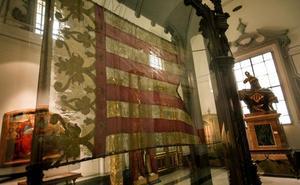 El símbolo valenciano sobrevive a la historia