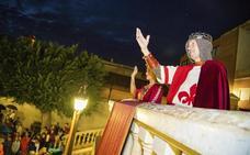 Los municipios conmemoran el 9 d'Octubre con eventos que reunirán a miles de vecinos