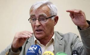 Joan Ribó, el cuarto alcalde que más cobra de España