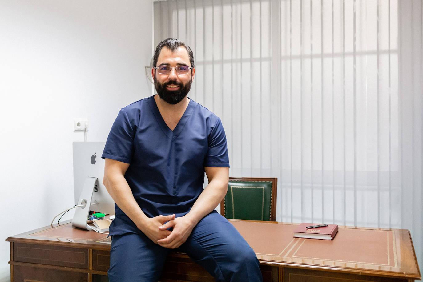 Clínica Devesa, un paso más en la atención médica personalizada