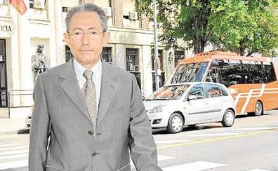 El Botànic y el PP proponen a Ángel Luna como nuevo Síndic de Greuges