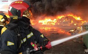 Las 5 noticias que debes leer para saber qué ha pasado el jueves 10 de octubre en la Comunitat