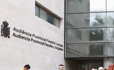 Trece años de cárcel por pegar y robar a una prostituta e intentar asesinar a otra en Valencia