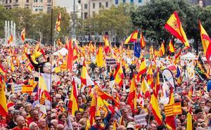 ¿Por qué el 12 de octubre es Fiesta Nacional?