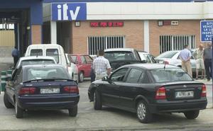Los defectos de tu coche que te impedirán pasar la ITV