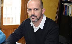 Fallece el exconcejal de Dénia y exdiputado del PSPV Jordi Serra