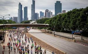 Maratón de Chicago: horario y cómo ver por televisión o en directo online