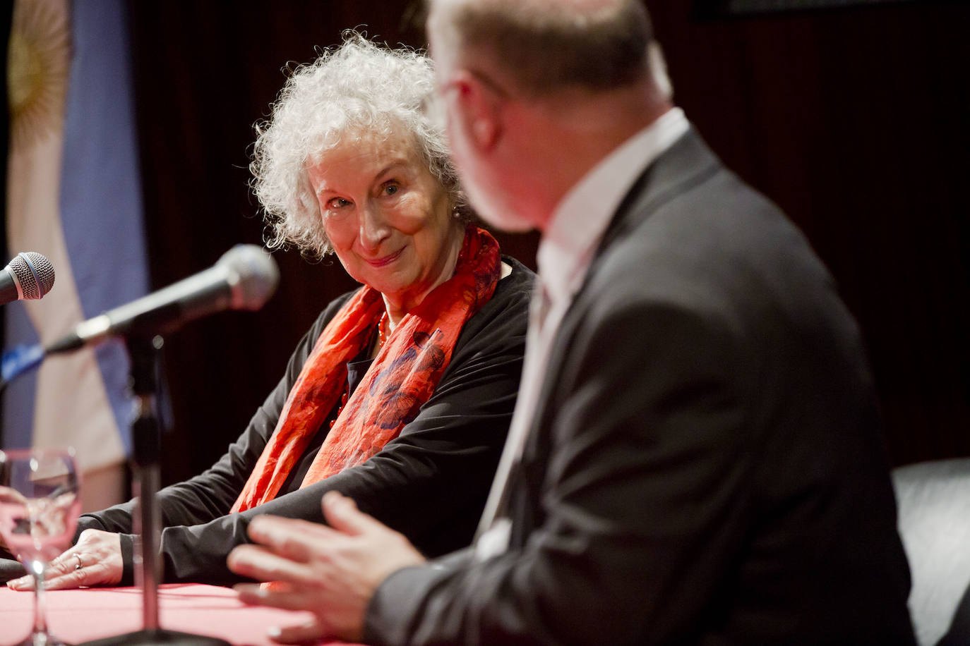 Los autores que todavía no han ganado el Premio Nobel de Literatura